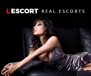 Escort girl Basel