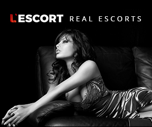 Adult work escorts